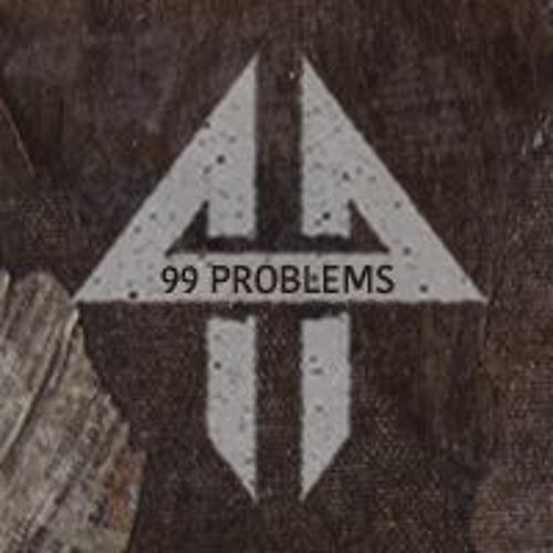 99Problems's avatar