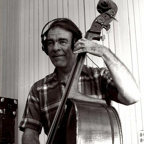 Bill Plummer's avatar