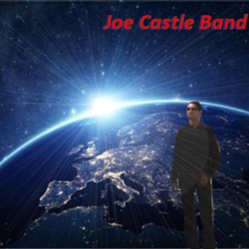 Joe Castle Band's avatar