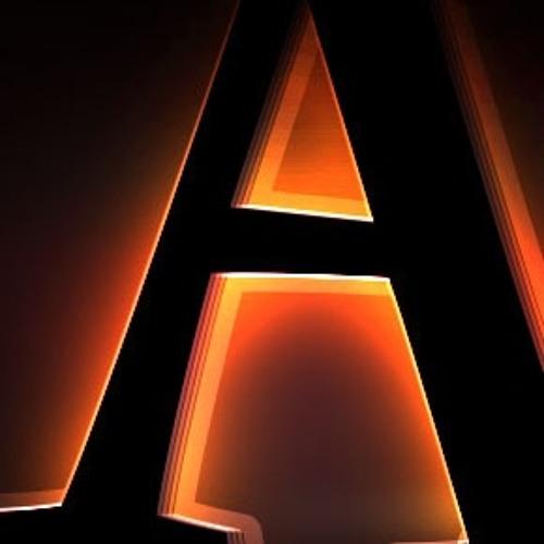 ArbereshProduction's avatar