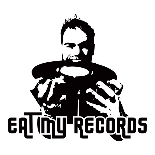 Eat my records's avatar