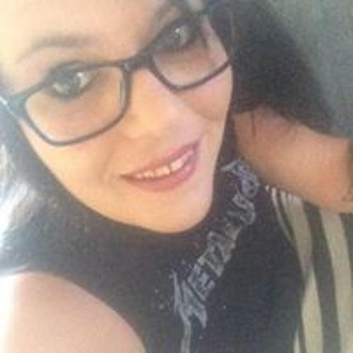Claire Smythe's avatar