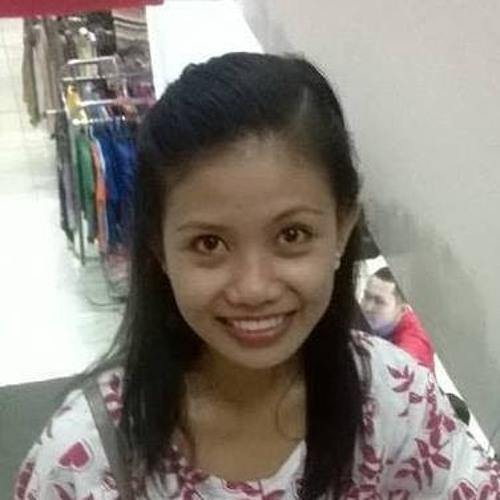 Harlene Cabaong's avatar