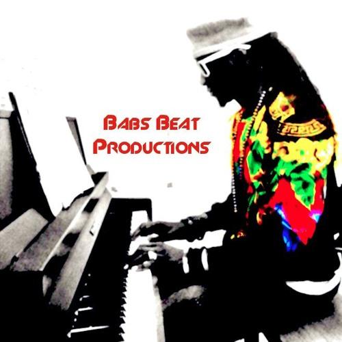 BabsBeatProductions's avatar