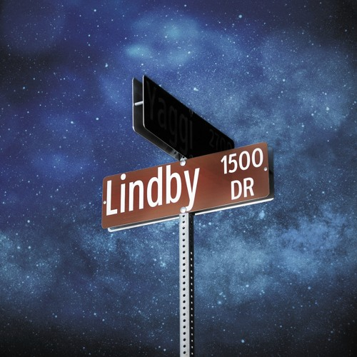 lindbymusic's avatar