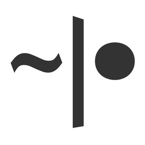 slo ~ •'s avatar