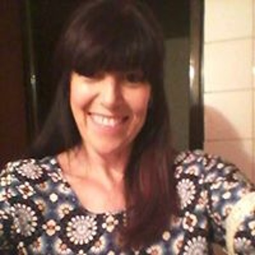 Marcela Bècares's avatar