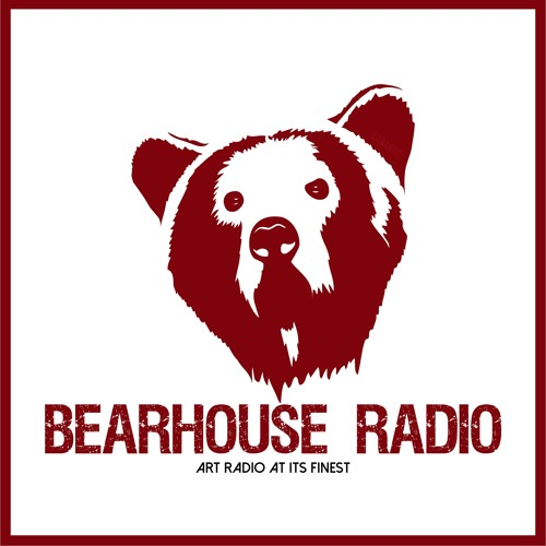 Bearhouse Radio's avatar