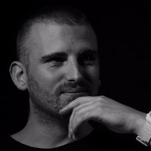 Axel Doorman's avatar
