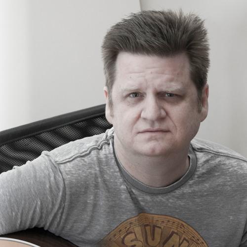 Timothy M Pratt's avatar