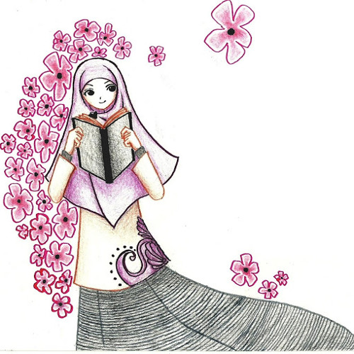 fosafosa98's avatar