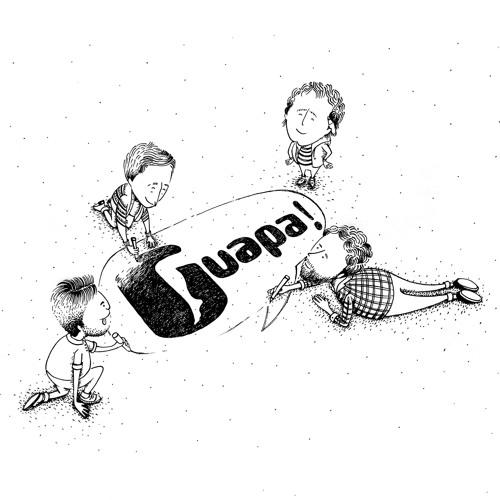 Guapa's avatar