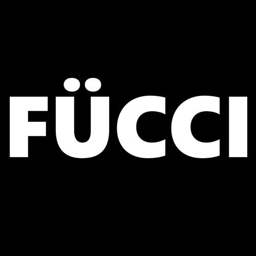 FÜCCI's avatar