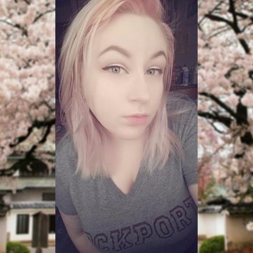 XxTaYlOrMaRiAxX's avatar