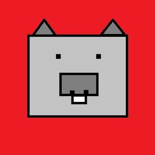 Hell Wombat's avatar