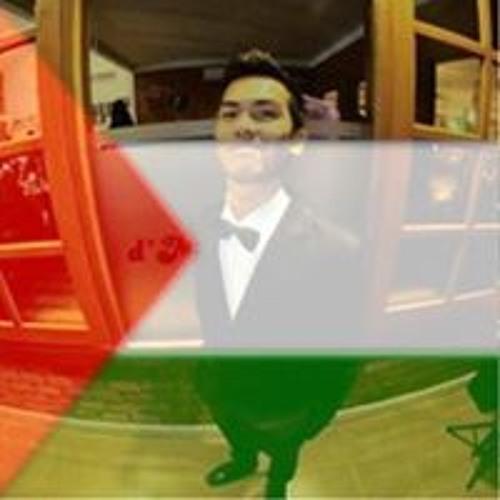 Septian Adi Saputra's avatar