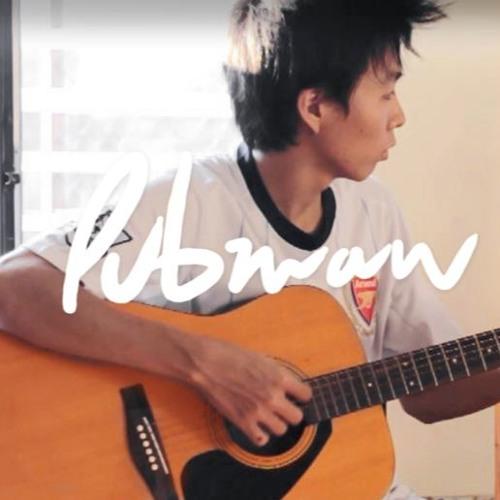 W.Duangchomphu's avatar