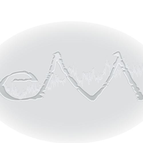 Espermachine's avatar
