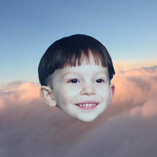 ¥ung ¢hef's avatar