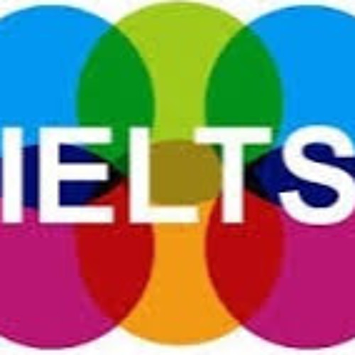 IELETS 05 Test 2 \Audio\Cambridge IELTS 5 with Answers-- Test 2 by