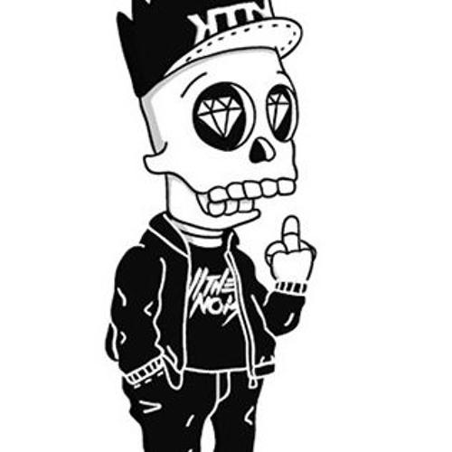 XAVII's avatar