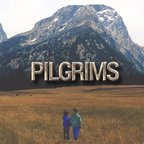 PILGRIMS's avatar