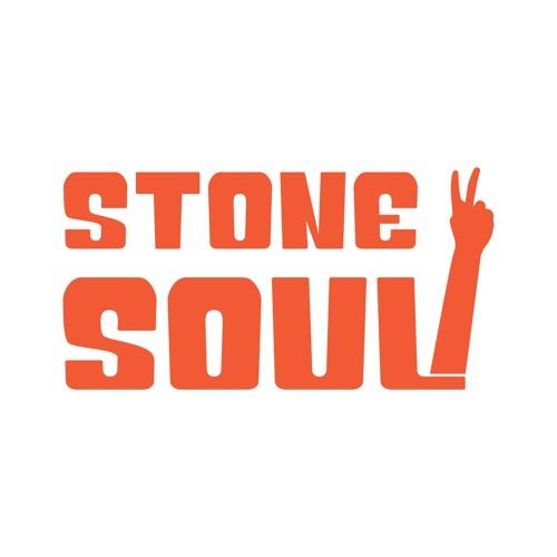 Stone Soul's avatar