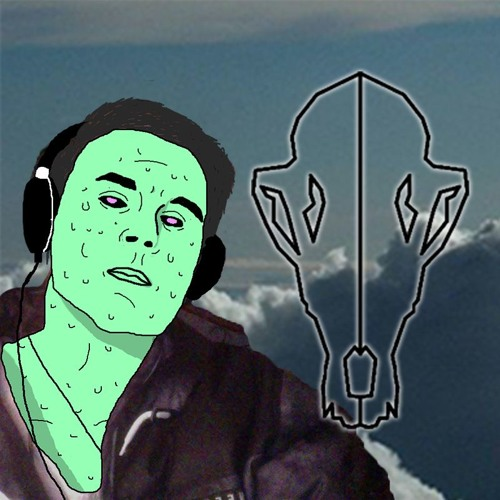 Trakkit.™'s avatar
