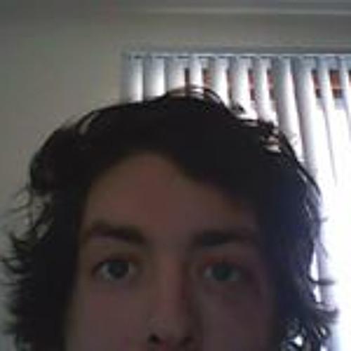 Dennis Markasovic's avatar