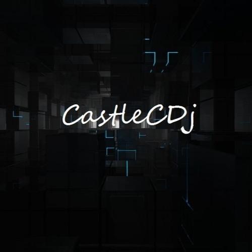 CastleCDj's avatar