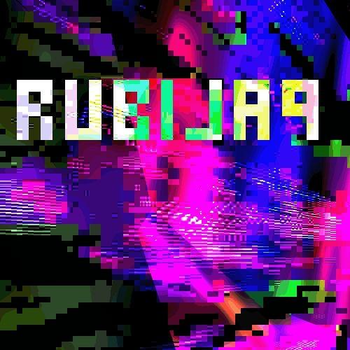 rubijaq's avatar
