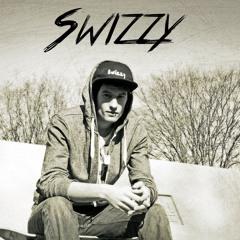 Swizzy feat DomBeatz- Da isch er (prod. by Coke)