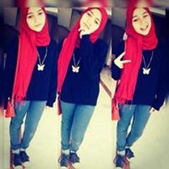 Lubna Muhammed
