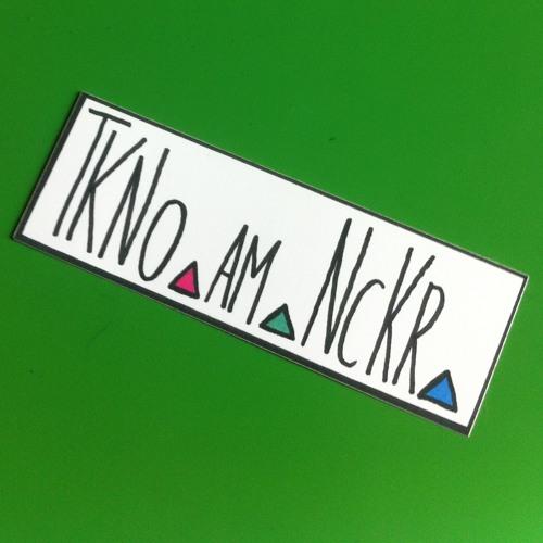 Techno Am Neckar's avatar