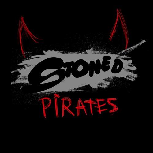 STONED PIRATES's avatar