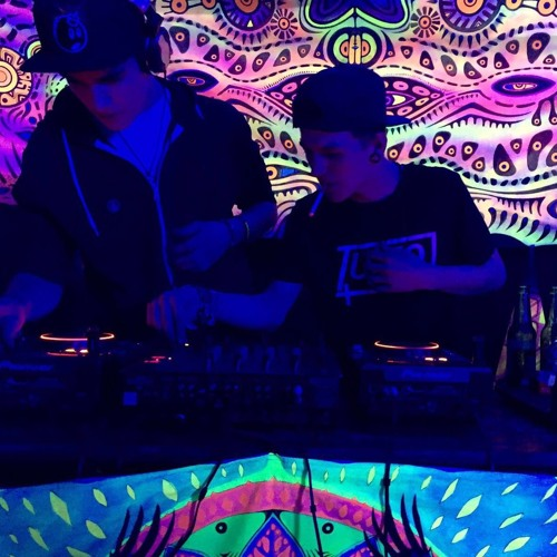 TUTTO&GASS ॐOFFICIALॐ's avatar