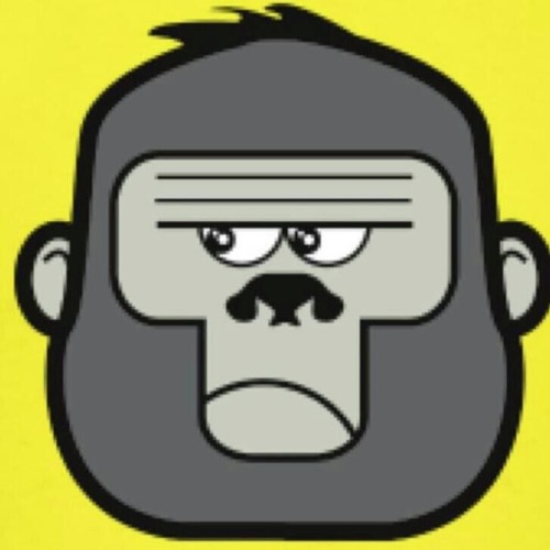 Chris-Gorilla-Waller's avatar
