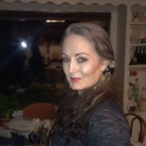 Paula Maurine Gaines's avatar