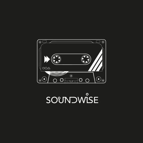 SoundWise's avatar