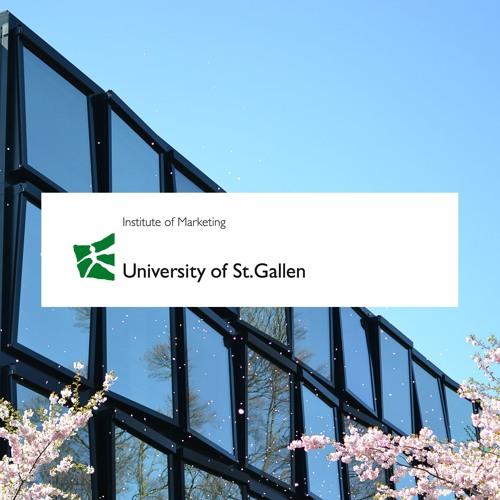 Institute of Marketing's avatar