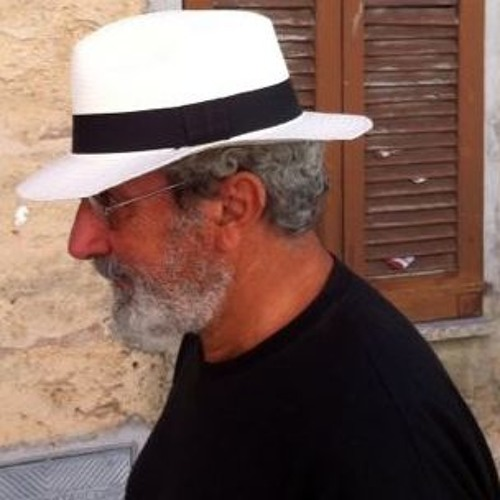 Jaime De Oleza's avatar