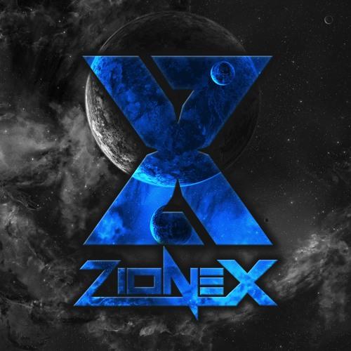 ZioneX's avatar