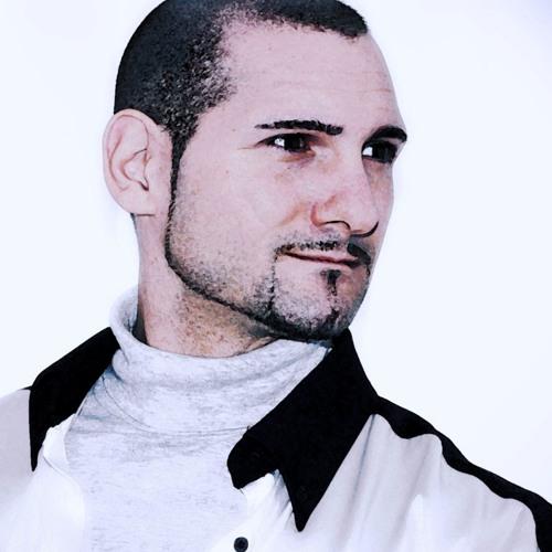 BuonoMarco's avatar