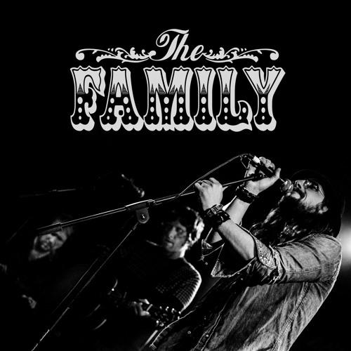 The Family's avatar