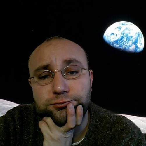 Bernd Kerner's avatar