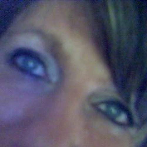 Natalya Nath's avatar