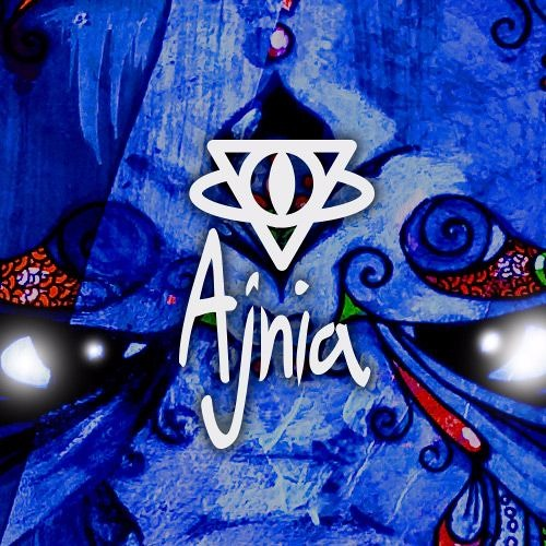 Ajnia Albums's avatar