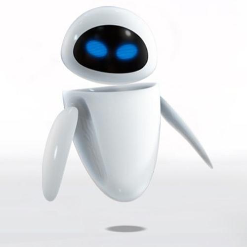 lesley707's avatar