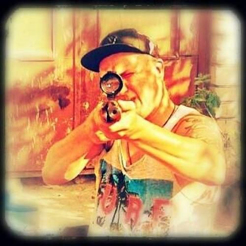 mercenary (spb)©'s avatar