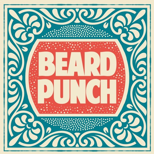 Beard Punch's avatar